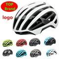 Велосипедный шлем  специальный красный шлем для велосипеда  Италия  K  Mtb  колпачок для велосипедного шлема foxe tld lazer wilier mixino bora bmx E