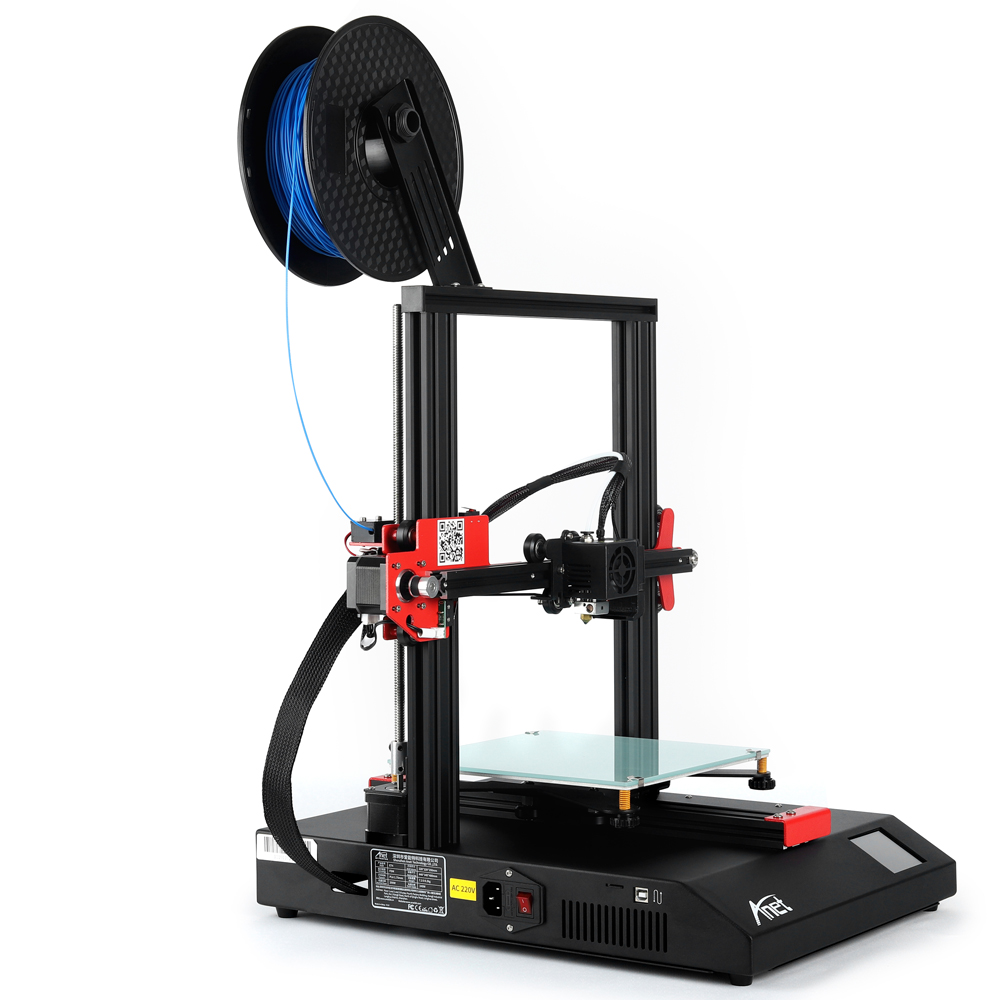ET4_3D Printer (32)