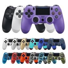Controller Bluetooth Gamepad Playstation 4-Joystick iPad/dualshock Wireless Ps4