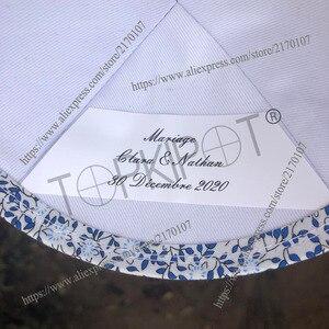 Image 3 - KIPOT de boda, KIPPOT,KIPPA,KIPPAH