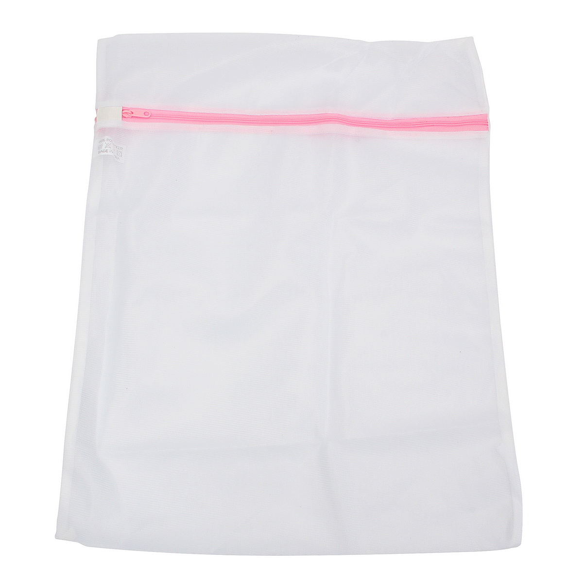 6pcs Clothes Protection Bags Laundry Bags Underwear Bra Laundry Bags Clothes Wash Kit Socks Mesh Zippered Lingerie Sweater