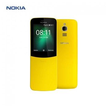 Купить Мобильный телефон Nokia 8110 Dual Sim
