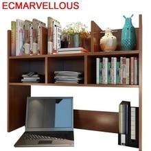 Para Livro Home Estanteria Madera Oficina Maison Librero Meuble Mueble De Cocina Furniture Decoration Rack Book Bookshelf Case