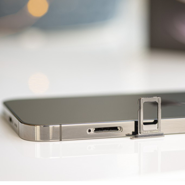 100% Original Apple iphone 12 pro 6GB RAM 128GB/256GB OLED Screen A14 Bionic 5G phone Support Face ID Unlocked Used 5