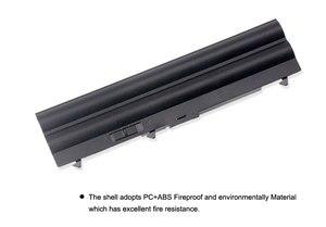 Image 3 - KingSener Laptop battery for ThinkPad L512 L412 L520 E425 E520 E525 W520 T410 T420 T510 T520 42T4751 42T4752 42T4885 42T4886 55+