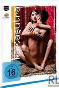 印度古代的做爱艺术[HD高清]