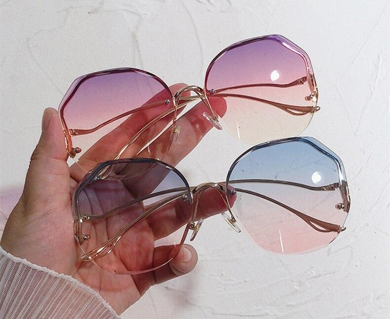 TFF | 2021 Pretty & Paid Sunglasses 9