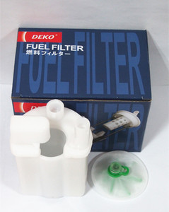 WAJ Fuel Filter Intank 27510-31100 Fits For NISSAN Almera / March