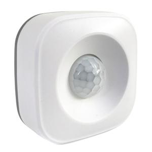 Image 2 - Smart Wireless PIR Motion Sensor Detector Compatible for Google Home Smart Home Alexa Home Lighting PIR Switch Sensitive Night L