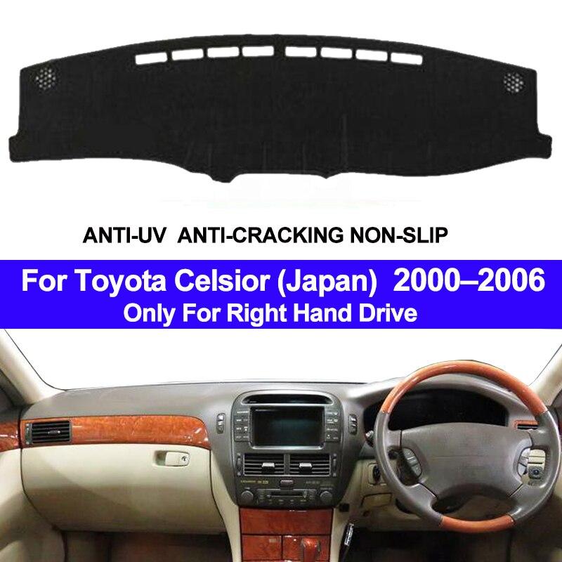 Coverking Custom Fit Front Floor Mats for Select Toyota Solara Models Black Nylon Carpet