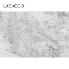 Laeacco Xám Xi Măng Tường Gradient Đồng Màu Kết Cấu Bề Mặt Thực Phẩm Chân Dung Ảnh Nền Chụp Ảnh Phông Nền Chụp Ảnh Phòng Thu