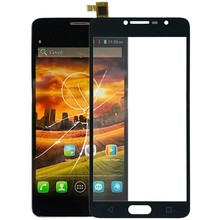 Für Alcatel One Touch Pop 3 OT5025 5025D 5025 LCD Display Bildschirm mit Touch Panel Digitizer Glas Sensor Montage(China)