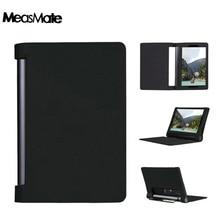 "Yoga Tab 3 10 ""Tablet Fall PU Leder Flip Fall Abdeckung für Lenovo Yoga Tab 3 Pro 10 X90L x90F/Tab3 Pro 10X90 YT3-X90F YT3-X90"