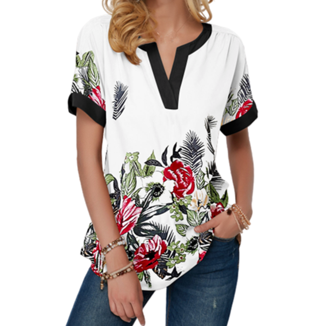 https://ae01.alicdn.com/kf/Hc6f6e298be9348179c2d49d48f9863b2k/Elegant-Women-Floral-Print-Blouse-Shirt-2020-Summer-Female-Blouse-Casual-Short-Sleeve-Notch-Neck-Ethnic.jpg_640x640.jpg
