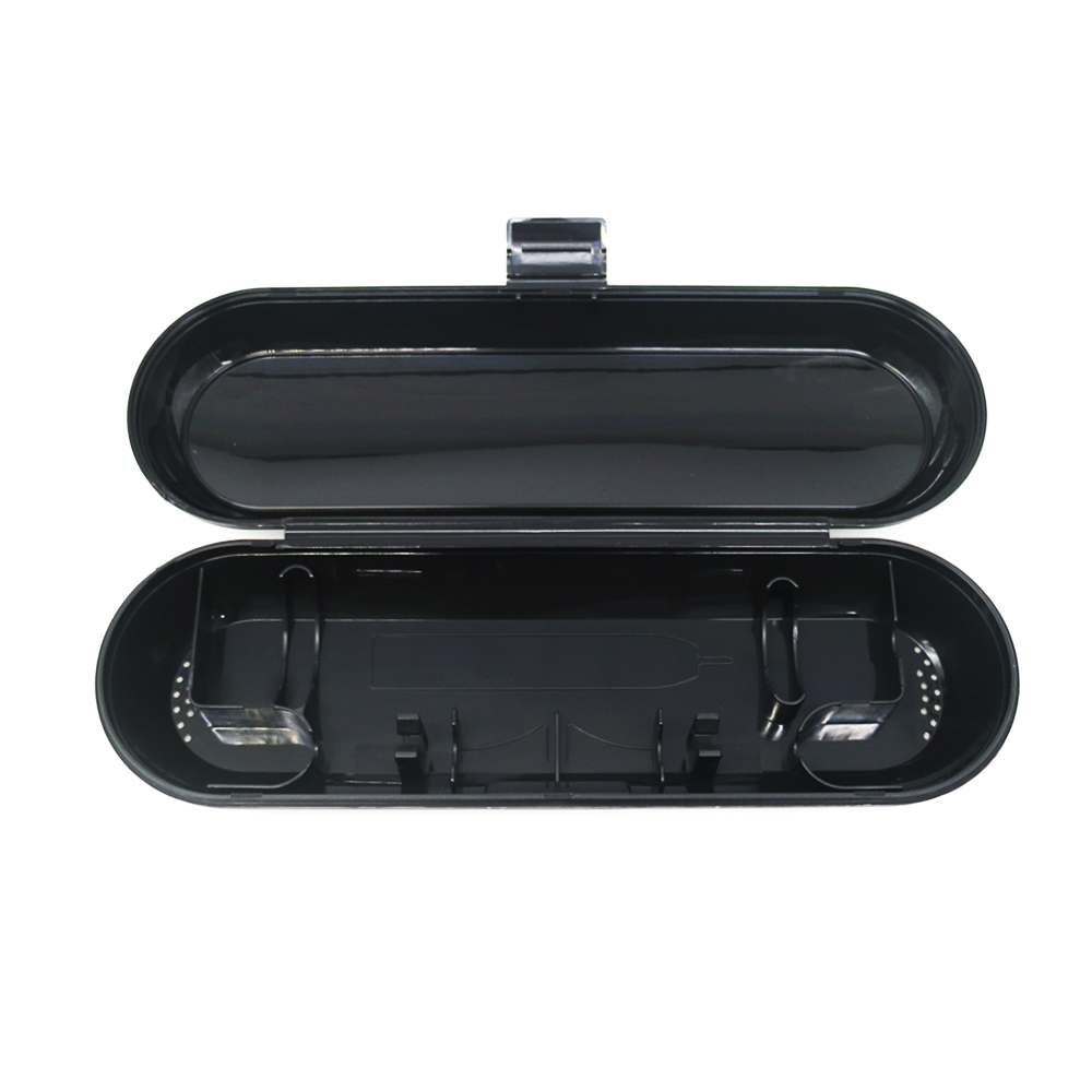 Electric toothbrush travel case for Philips Sonicare hx6730 hx6750 hx6930 hx6950 hx6910 HX9332 HX6730 HX6911/02 HX6932