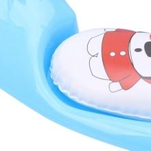 Baby Kids Infant Potty Toilet Training Children Seat Pedestal Cushion Pad Ring C5AF