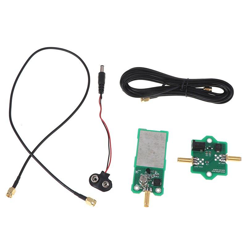 US $15 80 Mini Whip Mf/Hf/Vhf Sdr Antenna Miniwhip Shortwave