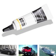New 10g Food Grade Silicon Grease Lubricant Super Lubrication For O-ring Maintenance Of Aquarium Filter Tank