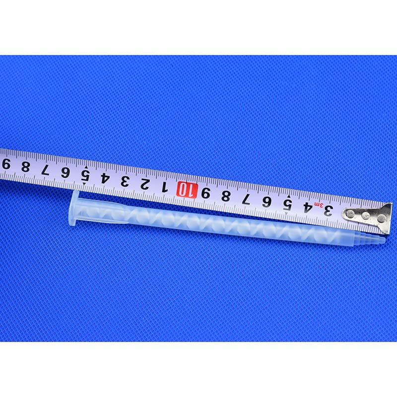 Mezclador estático de resina MA5.4-17S Boquillas mezcladoras - Accesorios para herramientas eléctricas - foto 2