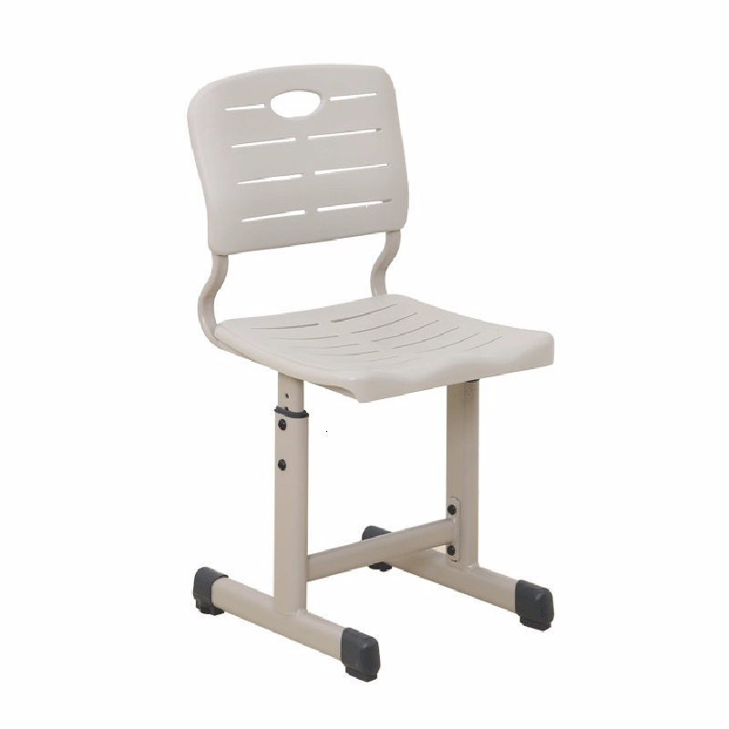Study Infantiles Kinder Stoel Dinette Silla De Estudio Children Chaise Enfant Adjustable Cadeira Infantil Furniture Kids Chair