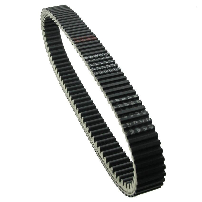 Clutch Drive Belt for CF-Moto Snyper Terralander Tracker 800 X8 2011 2012 2013