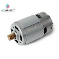 AZGiant diagonal gear electric Parking Brake Actuator Handbrake Module Motor For Hyundai Tea Equus