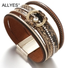 ALLYES Multilayer Sn...