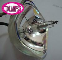 Originele Projector Lamp voor ELPL54 V13H010L54 voor EPSON 705HD S7 W7 S8 + EX31 EX51 EX71 EB S7 X7 S72 X72 s8 X8 S82 W7 W8 X8e-in Projector Lampen van Consumentenelektronica op
