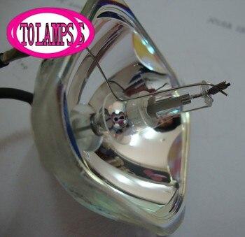 Original Projector Lamp for ELPL54 V13H010L54 for EPSON 705HD S7 W7 S8+ EX31 EX51 EX71 EB-S7 X7 S72 X72 S8 X8 S82 W7 W8 X8e фото
