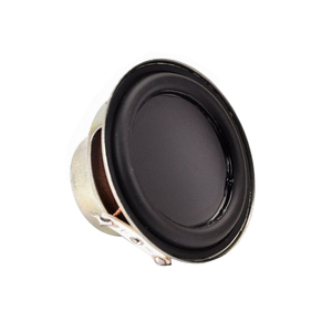 Image 3 - Tenghong 2pcs 52MM 16 Core Waterproof Speaker 4Ohm 10W Bluetooth Full Frequency Speaker Dual Magnetic Loudspeaker Multimedia DIY
