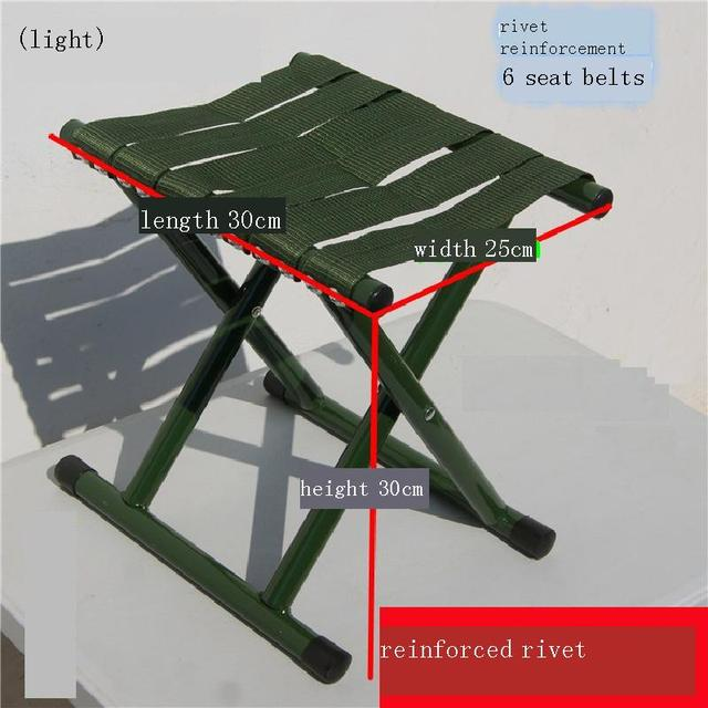 Vanity Relax Individuales Chaise Modern Sillon Portable Sedie Stoelen Dinner Dining Outdoor Camping Furniture Folding Chair 3