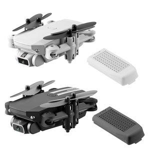 Dron Mini Drone Selfie RC Quad