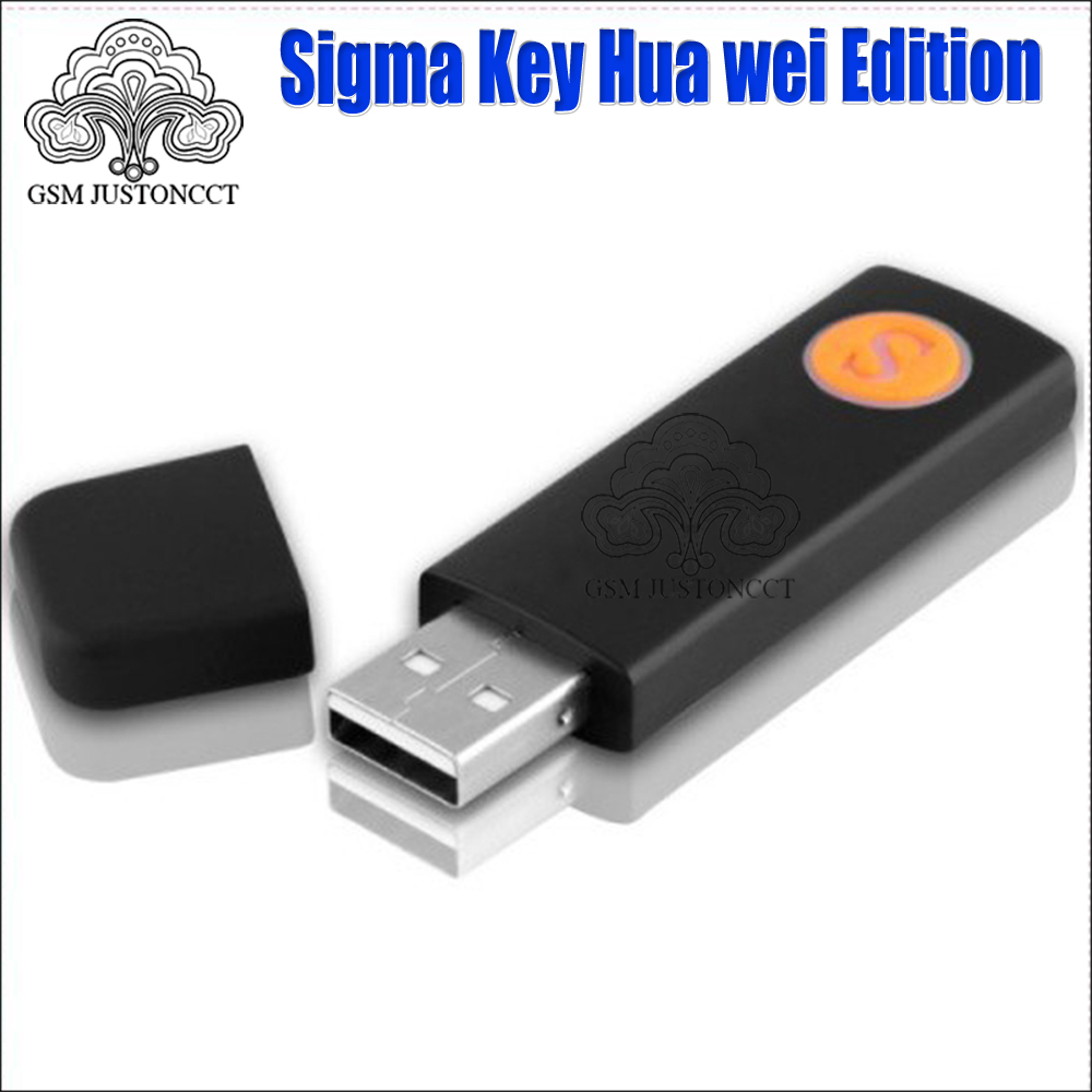 Z3x Pro Set Sigma Dongle Sigma Key For Huawei Flash Repair Unlock