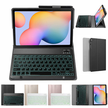 slim-keyboard-case-for-samsung-galaxy-tab-s6-lite-p610-p615-tablet-bluetooth-keyboard-for-sm-p610-sm-p615-10-4-leather-cover