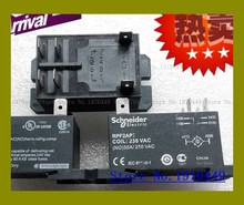 RPF2AP7 30A/250VAC RPF2AP7-230VAC