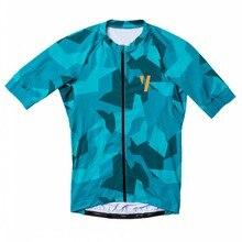 Tricota ciclismo hombre roupa ciclismo feminina, летняя одежда с коротким рукавом для велоспорта, велосипедная майка для мужчин, MTB ciclismo