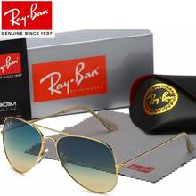Rayban 2020 Brand Designer classic Sunglasses UV Protection For Men/Women Sun Gl