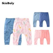Baby Pants Leggings Clothing Toddler Girls Newborn Infant Boys Kids Cotton for 0-12m/Unisex/Kids/..
