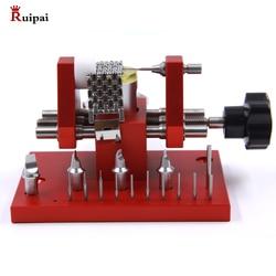 RUIPAI 07119 часы защелкивающийся чехол для открывания сзади 50 мм снятие оправы часов и браслет