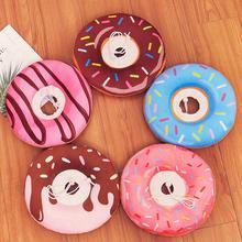 Милые Пончики в форме Елизаветинский воротник для кошек и собак
