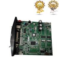 Comparar https://ae01.alicdn.com/kf/Hc7027870e90941cb8dbc0d6678d9f0eb8/Placa base para Zebra TLP2844 impresora térmica G105910 050.jpg
