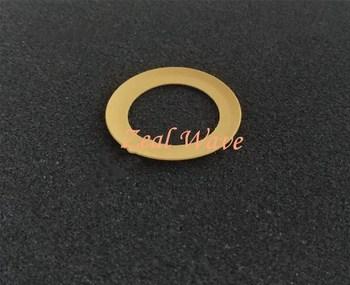 Dla Mindray BS480 490 Instrument biochemiczny pompa próżniowa ujemne ciśnienie pompy membranowe akcesoria tanie i dobre opinie laez evaw Full tower NONE