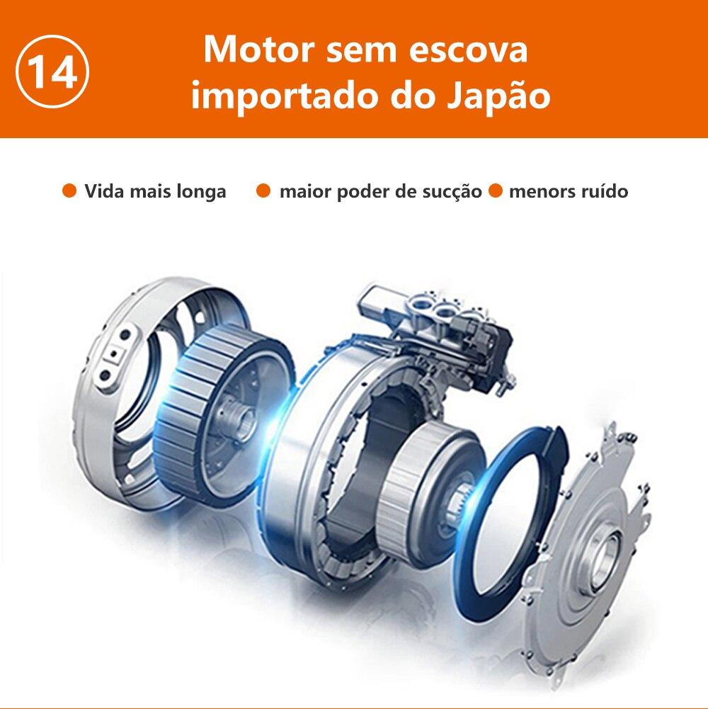 x6源0115-葡萄牙语_22