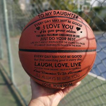 ¡Venta al por mayor o al por menor! Pelota de baloncesto barata oficial talla 7 baloncesto con bolsa de Red + aguja