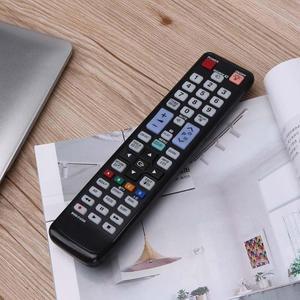 Image 2 - New Remote Control BN59 01039A For Samsung 3D DVD Smart TV LED/LCD Controller UE32C6505 UE37C600 UE40C6000 UE46C6000