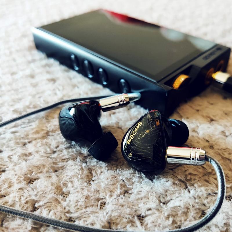 alta fidelidade febre redução de ruído música fones de ouvido tampões