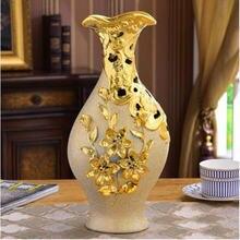 Украшение для свадебной вазы в европейском стиле креативные