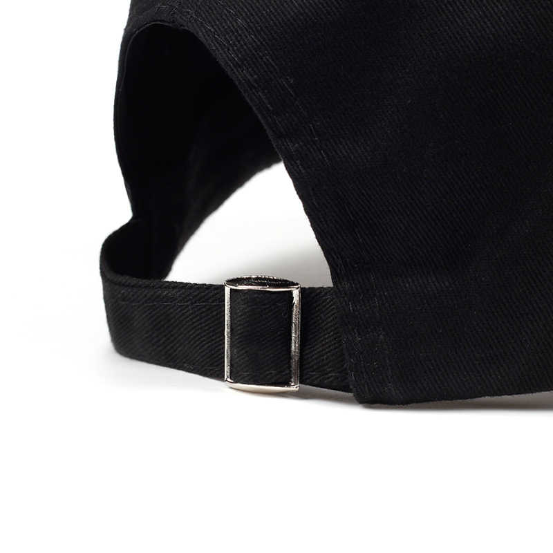 O avengers hat 100% algodão marvel pai chapéu de alta qualidade bordado lembrança carta marvel bonés de beisebol feminino
