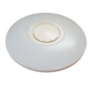 Image 5 - Smart Wifi Modern LED Ceiling Light Home Lighing 36W APP Bluetooth Music Ceiling Light Bedroom Lamps Smart Ceiling Lamp