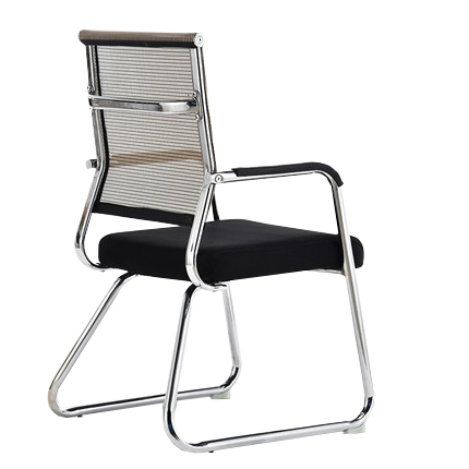 Office Chair Home Computer Chair Mesh Chair Bow Staff Chair Lift Chair Swivel Chair Modern Simple Quad Dormitory Chair